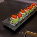 Dragon Roll 4 pieces