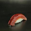 Nighiri Tonno Teriyaki 2 pezzi