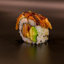 Unagi Roll 4 pieces