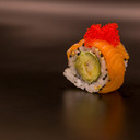 Tiger Roll 4 pieces