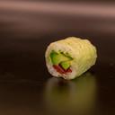 M1 Avocado Tuna 6 pieces