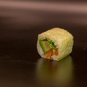 M2 Avocado Salmon 6 pieces
