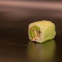 M3 Tuna baked avocado 6 pieces