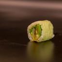 M6 Avocado Daikon 6 pieces