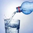 Acqua 1/2 litro