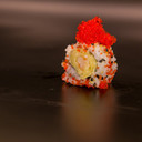 Special Ebi Roll 4 pieces
