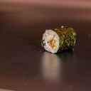 Ebi Maki 6 pieces
