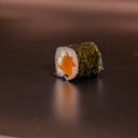Hosso Maki Philadelphia and salmon 6 pieces