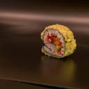 Futomaki Special Fried