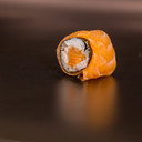Hoso Maki Special 6 pieces
